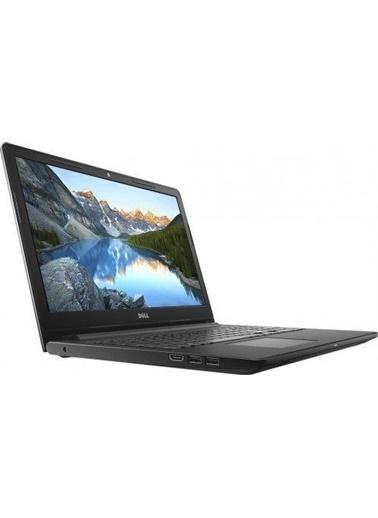 """Dell BN4000F45C 3573 Intel Celeron N4000 4GB 500GB Linux 15.6"""" Taşınabilir Bilgisayar Renkli"""